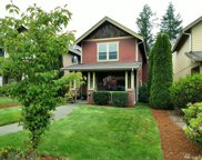 1602 11th Ave SW, Olympia image