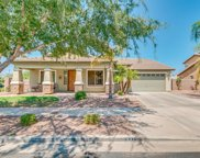 18412 E Superstition Drive, Queen Creek image