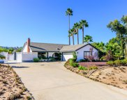 23601 Barrego Way, Ramona image