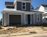 5304 Sea Coral Way, North Myrtle Beach image