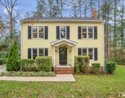 400 Rosehaven Drive, Raleigh image