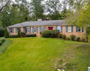 3008 Ryecroft Rd, Mountain Brook image