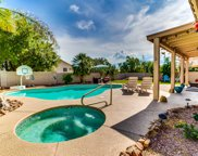 2059 W Hidden Pointe, Oro Valley image