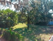 2446 Lotafun Avenue, Winter Park image
