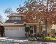 1376  Young Wo Circle, Folsom image