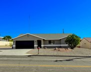 3248 Jamaica Blvd S, Lake Havasu City image