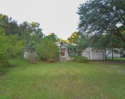 136 Old Arrowhead Trail, Huger image