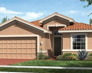 2869 Sunset Pointe Cir, Cape Coral image