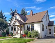 4011 41st Ave SW, Seattle image