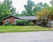 15262 Country Ridge, Chesterfield image