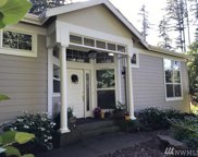 9785 184th Ct NE, Redmond image