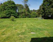 33812 TARBELL  RD, Scappoose image