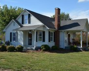 5813 Clingman Road, Jonesville image