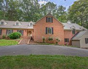1011 Country Club Dr, Martinsville image