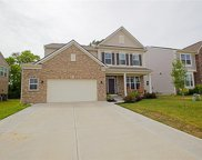 8350 Welder  Place, Indianapolis image