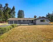 20652 SE 240th St, Maple Valley image