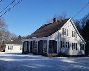 30 Roger Avenue, Concord image