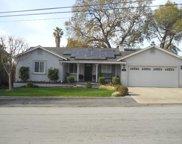 3915 Altadena Ln, San Jose image