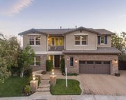 4986 SHADY TRAIL Street, Simi Valley image