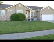 2959 E Canyon Crest Dr, Spanish Fork image
