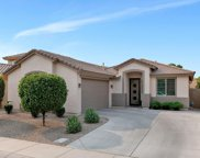 1699 W Stonefield Drive, Chandler image