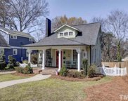 1217 Courtland Drive, Raleigh image