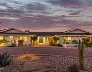 4530 E Indian Bend Road, Paradise Valley image