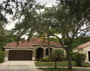 4076 Staghorn Ln, Weston image