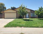 3920  Thornhill Drive, Sacramento image