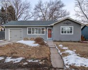 2805 Ute Drive, Colorado Springs image