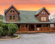 2068 Bear Haven Way, Sevierville image