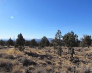 6698 Southeast Weatherby, Prineville image