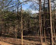 Lot 24 Sulpher Spring Way, Sevierville image