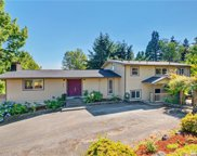 7425 S 129th St, Seattle image