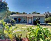 2876 Stearns Avenue, Palm Bay image