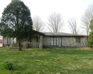 2571 County Road 875 S, Mooresville image