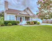 2604 Conifer Court, Wilmington image