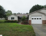 205 Lakeside Circle, Greenville image
