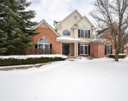 458 KENT, White Lake Twp image