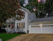 6421 Sugar Maple   Court, Fredericksburg image