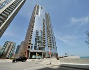 450 East Waterside Drive Unit 2204, Chicago image