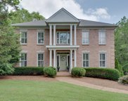 1678 Kindra Court, Brentwood image