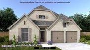 3729 Blue Stream Drive, Little Elm image