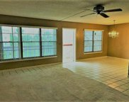 302 Greenbrier C, West Palm Beach image