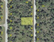 3089 Calexico Street, Port Charlotte image