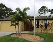 167 Jennifer Drive, Rotonda West image