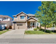 3083 Spearwood Drive, Highlands Ranch image