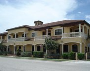 1625 SE 46th ST Unit 4A, Cape Coral image