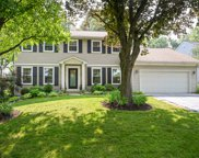 3815 Downers Drive, Downers Grove image