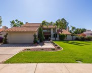10247 E San Salvador Drive, Scottsdale image